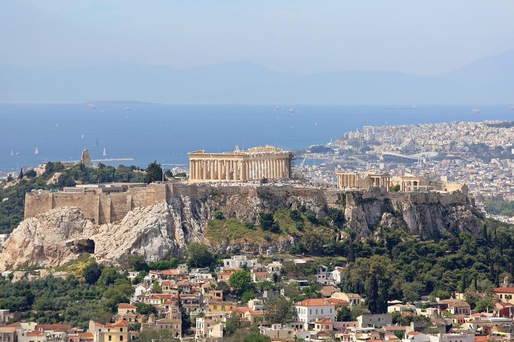 Photo of Atina poštuje izbor građana – kontradiktoran rezultat referenduma