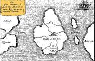 Teroretičari zavjere tvrde da je Atlantida konačno pronađena