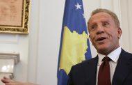 PACOLI PODRŽAO IVANIĆA: Razuman političar kakav treba BiH i RS!