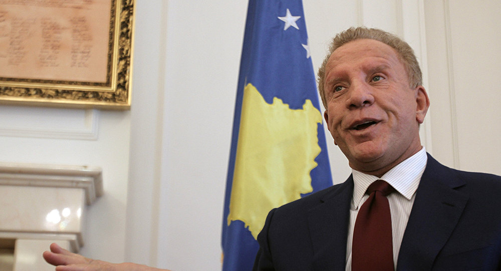 Photo of PACOLI PODRŽAO IVANIĆA: Razuman političar kakav treba BiH i RS!