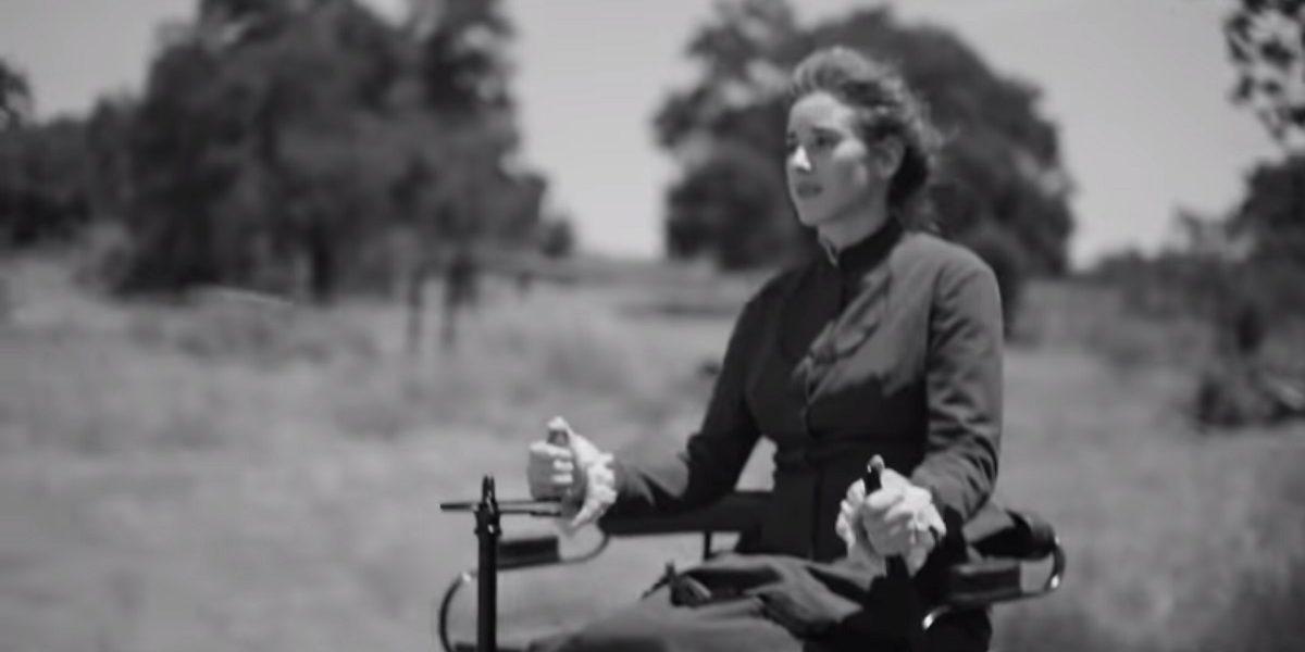 Prvi vozač automobila na svijetu bila je žena – Bertha Benz (video)