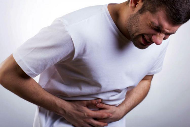 Deset najgorih bolova koje čovjek može osjetiti
