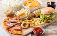 Konzumiranje brze hrane povećava rizik od pojave depresije