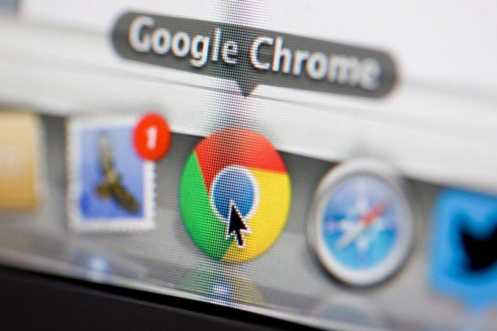 Google insistira na promjeni koja je naljutila korisnike