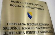 Novčane kazne za SDS listu, Vukanovića, Mektića, kao i Mitrovića