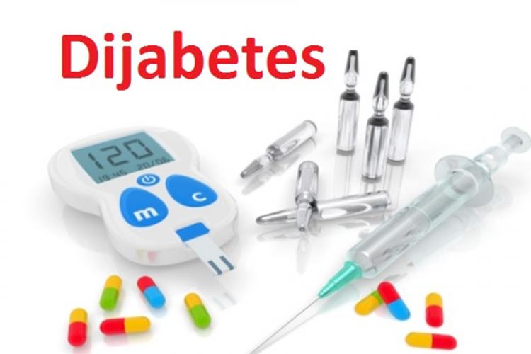Photo of Lijek koji bi mogao mnogo da pomogne dijabetičarima trenutno na testu