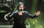 Nakon smrti pevačice razilazi se irski rok bend