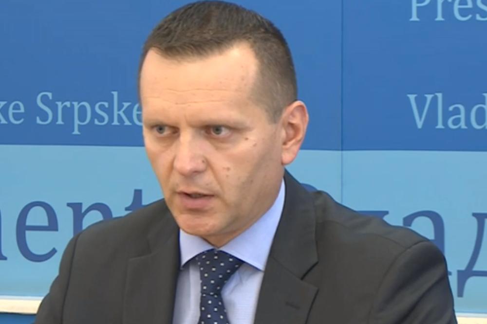 Photo of Uhapšen jedan od napadača na novinara Vladimira Kovačevića (video)