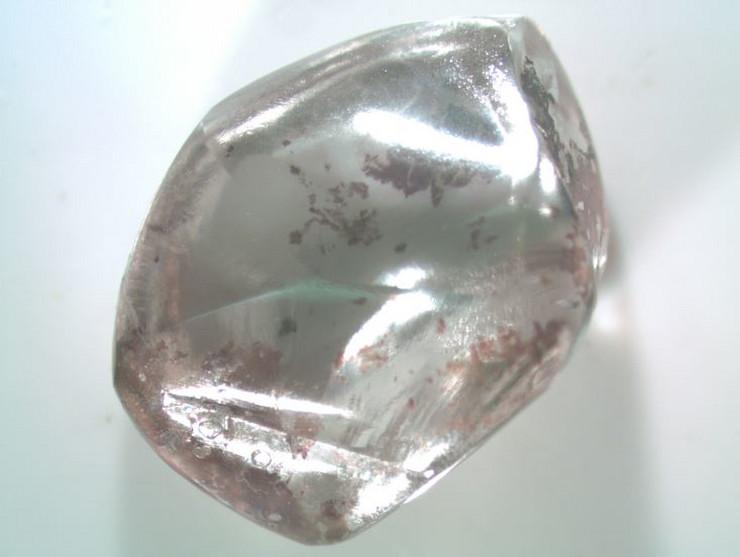 Penzionerka tragala za dragim kamenjem i pronašla nevjerovatno blago