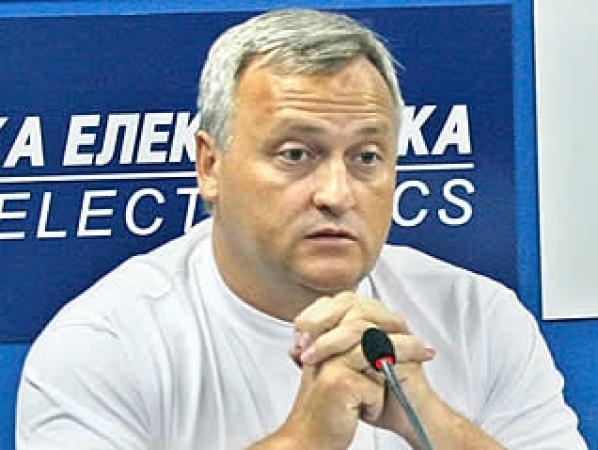 Photo of Babić: Govedarica je dezerter, u Vojsci RS ginuli su i mlađi od njega