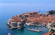 Čuveni tursitički portal napravio listu od pet popularnih mjesta za izbjegavanje