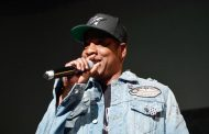 On je najplaćeniji hip-hop muzičar na svetu