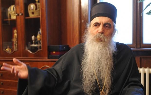 Ukrajinska autokefalnost ruši jedinstvo pravoslavnog svijeta