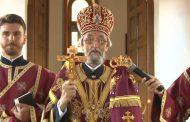 Velika duhovna misija srpsko-ruskog hrama