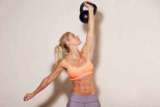 Zdrave navike u koje se sve fit žene kunu