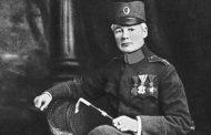 Heroina srpske vojske - zaboravljena u svojoj državi