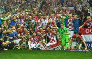 Hrvatski fudbalski savez preprodavao karte za Mundijal?