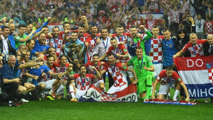 Photo of Hrvatski fudbalski savez preprodavao karte za Mundijal?