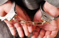 Živinice: U pucnjavi jedna osoba povrijeđena, druga uhapšena