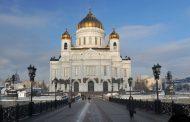 RPC upozorila da odluka o autokefalnosti pravoslavne crkve u Ukrajini narušava odnose sa vaseljenskim patrijarhom