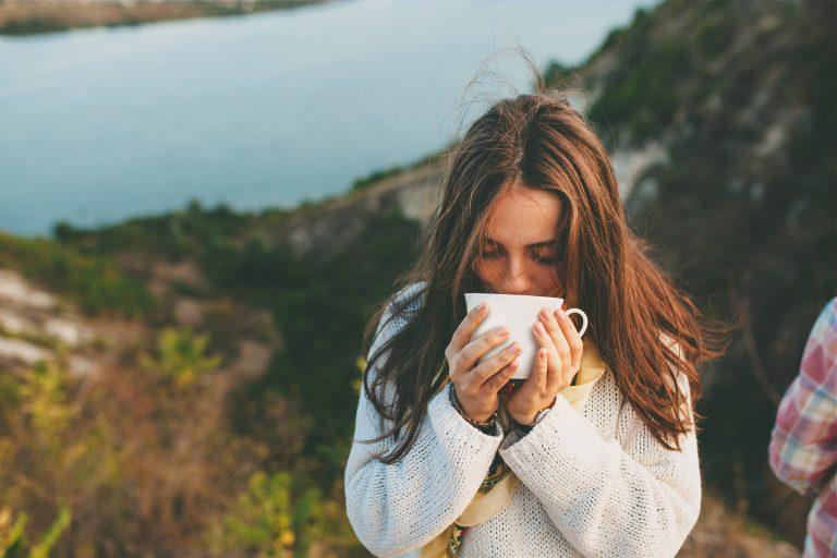 Kafa Vs. Čaj: Šta je bolje za vaš organizam?