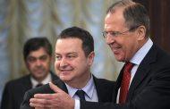 Uspješno i održivo okončanje dijaloga Beograda i Prištine učvršćuje stabilnost regiona