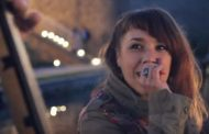 Nova pjesma francuske pjevačice Zaz (video)