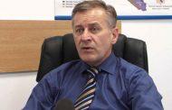 Lišen slobode bivši zamjenik direktora Službe za odnose sa strancima