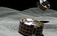 Japanska Agencija za svemirska istraživanja uspješno realizovala misiju
