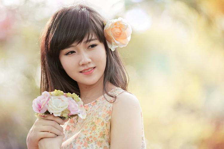 Usvojite tajne mladolikog izgleda Korejki