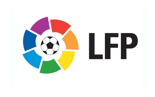 Photo of Sindikat španskih fudbalera: Igrači će odlučiti o utakmici Primere u SAD