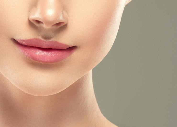 Photo of Jod je važan za zdravlje cijelog organizma, a naročito štitne žlijezde, a utiče na spriječavanje VIRUSA