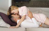 Orgazmi utiču na brojne segmente života