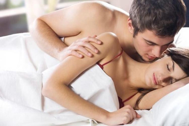 Koje su razlike između vođenja ljubavi i običnog seksa