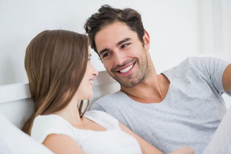 Photo of Prebrodite nesigurnost u emotivnom odnosu