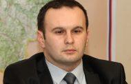 Zločin nad srpskim narodom mora biti sankcionisan!