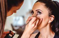 Trikovi za savršen jesenji make up