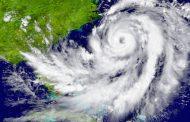 SI-EN-EN JAVLjA: Nešto nalik na uragan stiže u Evropu