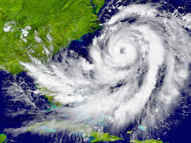 Photo of SI-EN-EN JAVLjA: Nešto nalik na uragan stiže u Evropu