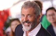 Mel Gibson snima rimejk jednog od najpopularnijih vesterna