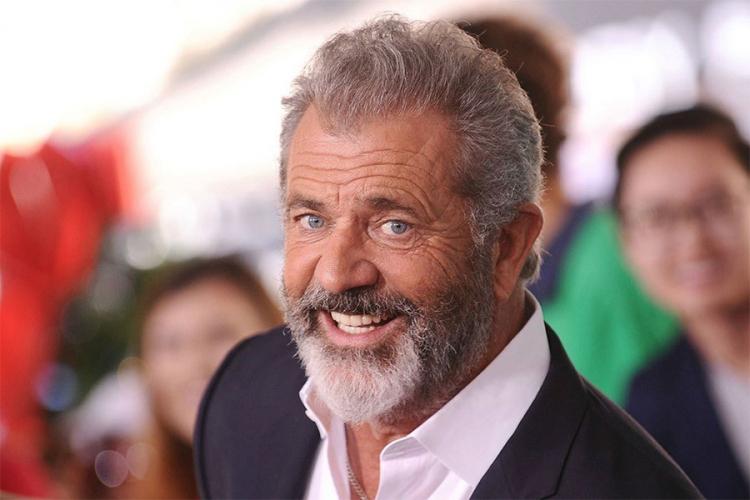 Photo of Mel Gibson snima rimejk jednog od najpopularnijih vesterna