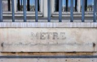 Kako je Francuska stvorila metrički sistem