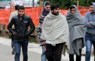 U Šekovićima pronađeno osam Pakistanaca