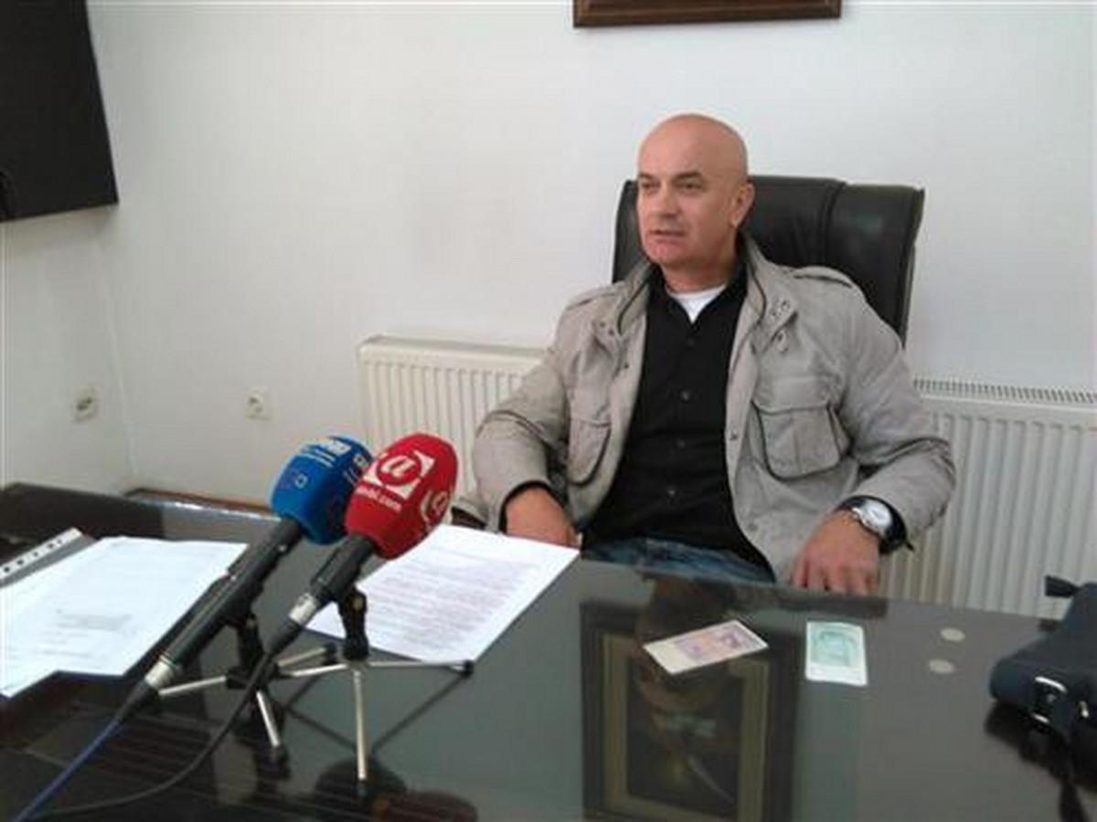 Proširenje protesta u Banjaluci dio plana za rušenje institucija