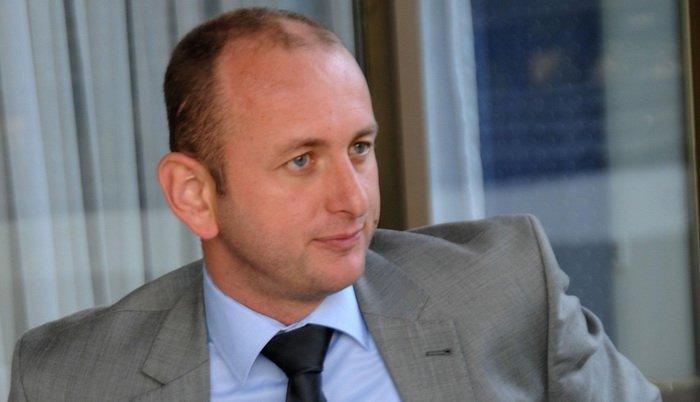 Knežević: Bojkotom referenduma građani pokazali da Makedonija nije na prodaju