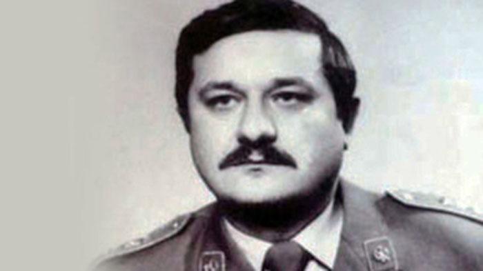 Danas 28 godina od herojskog podviga majora Tepića