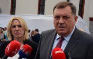 Protesti nesumnjivo s ciljem destabilizacije Srpske, direktno umiješana Kormakova