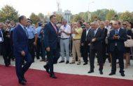 Gradnja rusko-srpskog hrama povezuje vrijeme i čitave vijekove