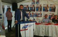 Najdugovječnija koalicija koncipiraće budući sistem vlasti u RS i na nivou BiH