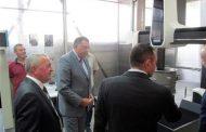 Dodik najavio vlasničku transformaciju